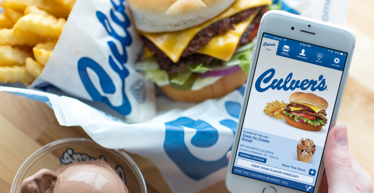 picture regarding Culver's Printable Coupons named 100+ Culver S Printable Coupon codes yasminroohi