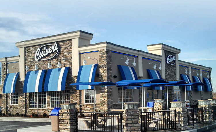 Culver's. 2,, likes · 2, talking about this · 1,, were here. Since , Culver's has been delighting guests one meal at a time with our.
