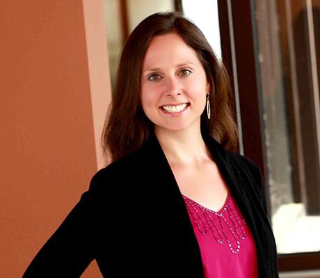 How to Navigate Culver's Menu with Sarah Hendren, Registered Dietitian