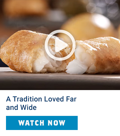 A Tradition Loved Far and Wide - Watch Now