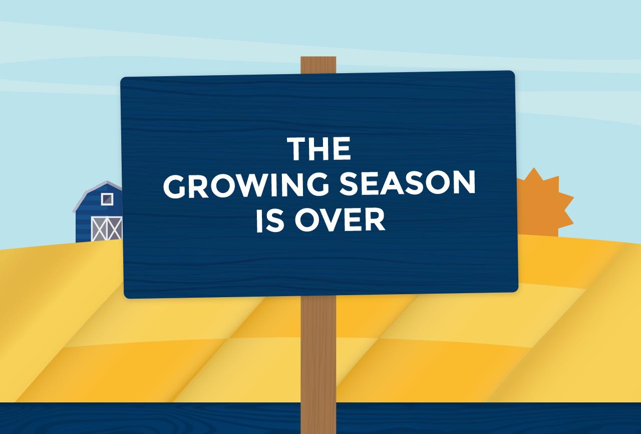 Tic-Tac Grow'