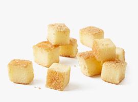 Eli's Cheesecake Pieces