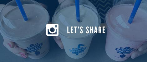 Culver's on Instagram