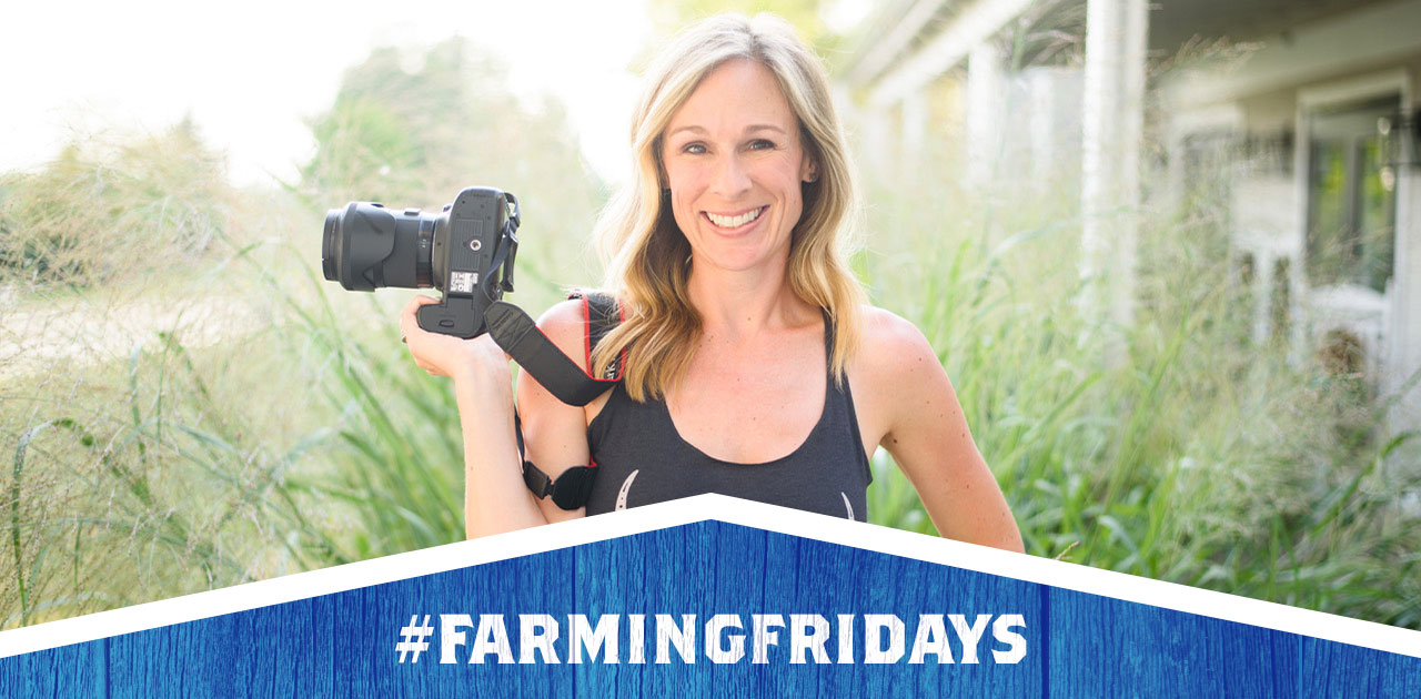 #FarmingFridays 2019: Get a Sneak Peek of Our Featured Guests