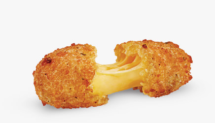 Culvers golden cheese curd sweepstakes