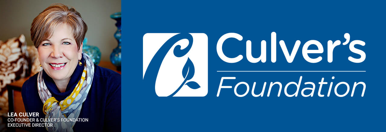 Culver's Foundation