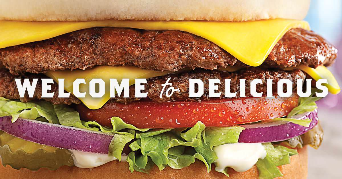 Join Culver's E-Club | Culver's Restaurant Name