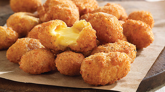 what are wisconsin cheese curds how they re made culver s