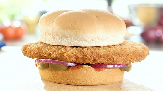 recipe: carbs in pork tenderloin sandwich [33]