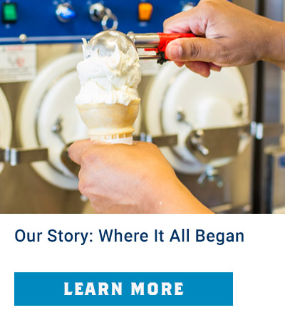 Our Story - Learn More