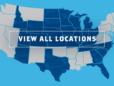 View All Locations