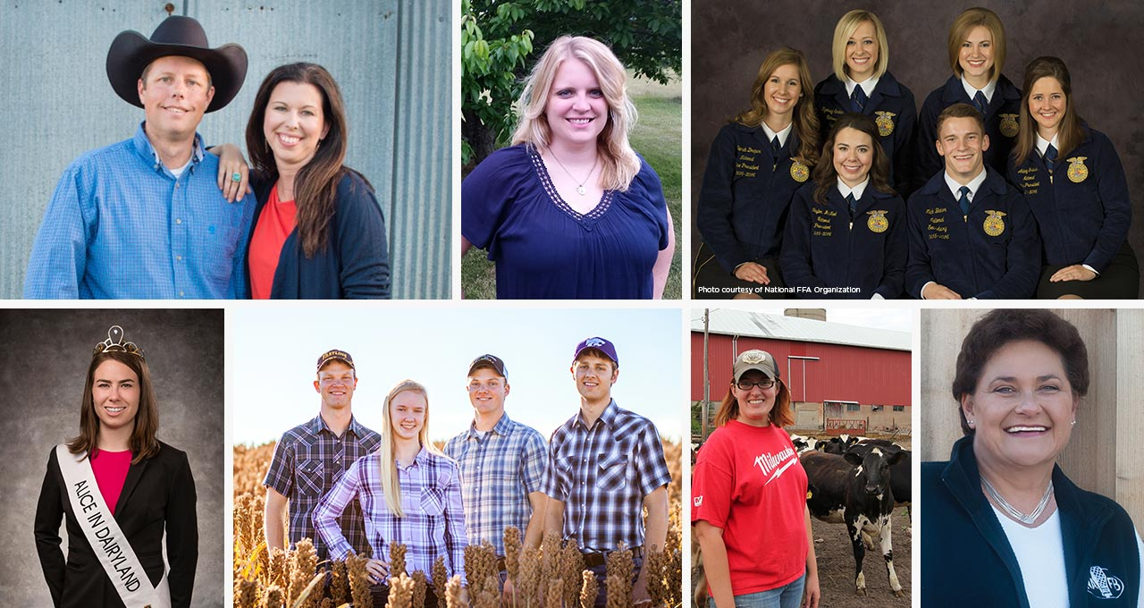 Farming Fridays: Our Favorite Day of the Week