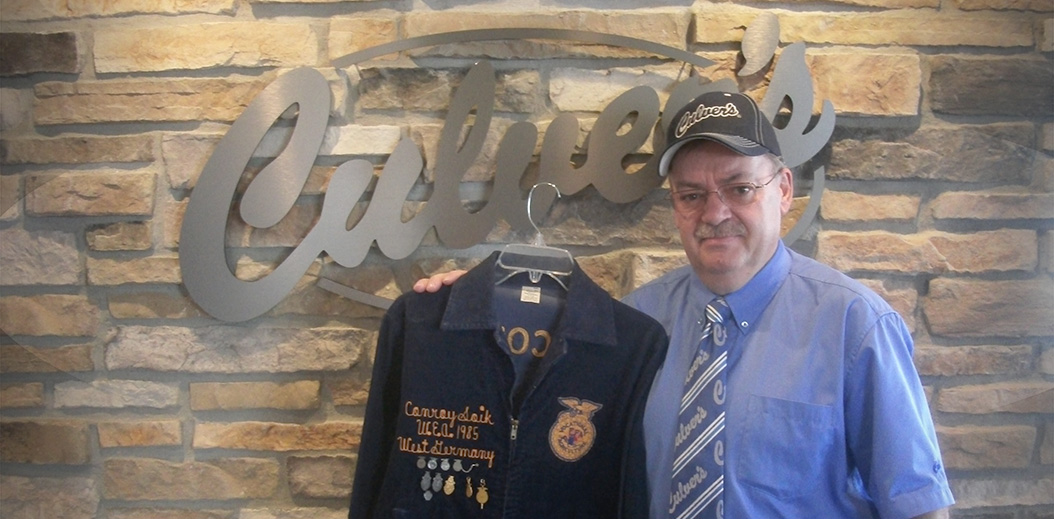 For Franchisee, FFA is a Lifetime Investment