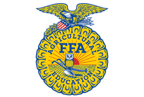 FFA is the premier youth organization preparing members for leadership and agriculture careers.